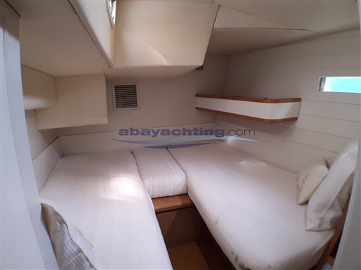 Abayachting Sly Yachts 61 54