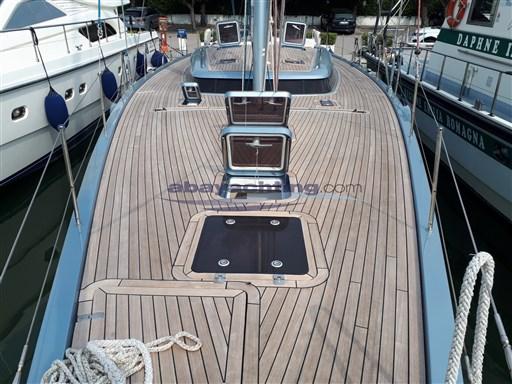 Abayachting Sly Yachts 61 21