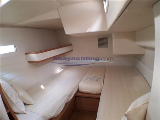 Abayachting Sly Yachts 61 50