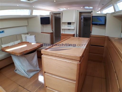 Abayachting Sly Yachts 61 35