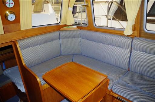 Nauticat 33 msp425372 8