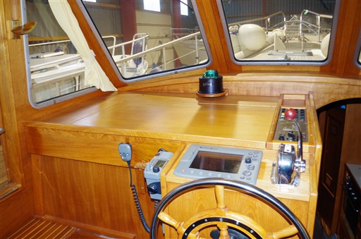 Nauticat 33 msp425372 3