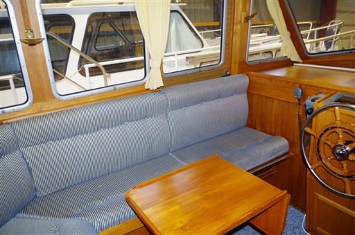 Nauticat 33 msp425372 7