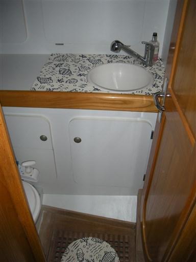 WC prua 3