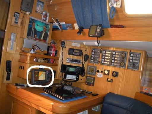 1 Cartografico-GPS-Radar  INT