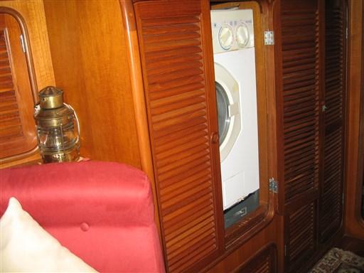 IMG_2983 Washing machine