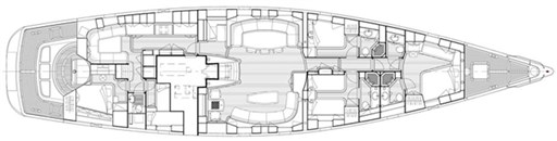 CNB 93 layout