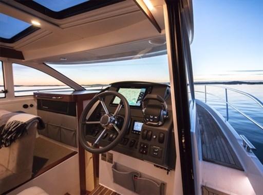 365coupeboat5