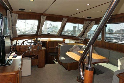 linssen-grand-sturdy-470-ac-mkii-twin-2
