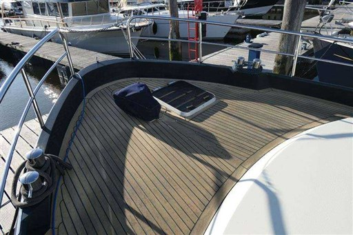 linssen-grand-sturdy-470-ac-mkii-twin-69