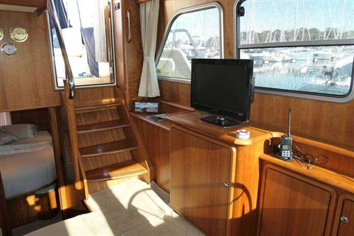 linssen-grand-sturdy-470-ac-mkii-twin-28