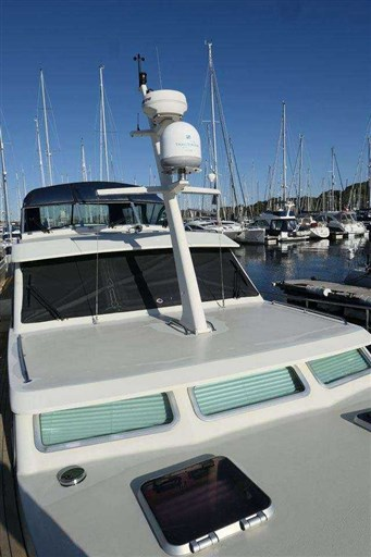 linssen-grand-sturdy-470-ac-mkii-twin-65