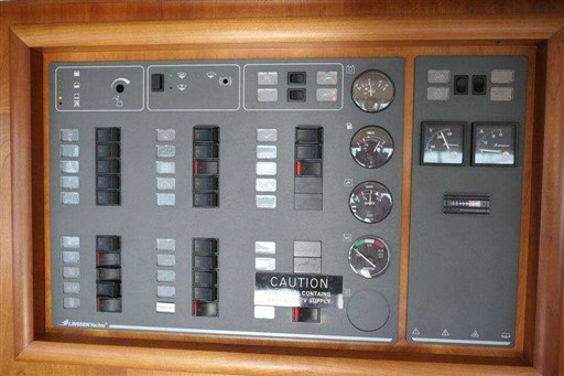 linssen-grand-sturdy-470-ac-mkii-twin-35