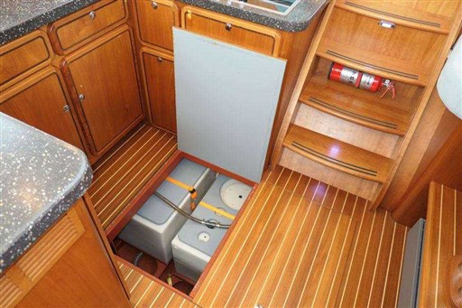linssen-grand-sturdy-470-ac-mkii-twin-24