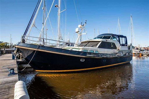linssen-grand-sturdy-470-ac-mkii-twin-1-main
