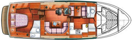 linssen-grand-sturdy-470-ac-mkii-twin-layout-1