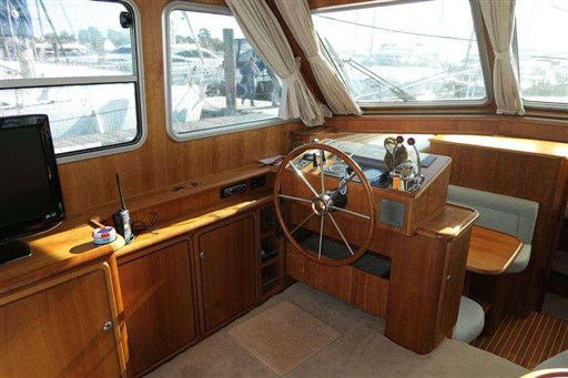 linssen-grand-sturdy-470-ac-mkii-twin-29