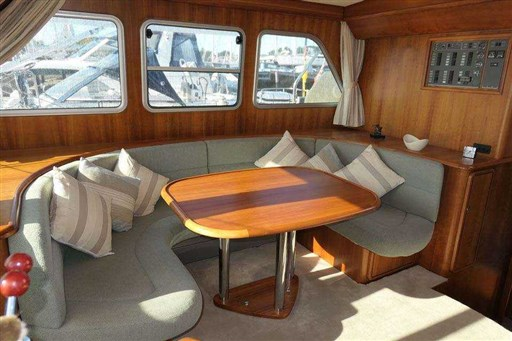 linssen-grand-sturdy-470-ac-mkii-twin-25
