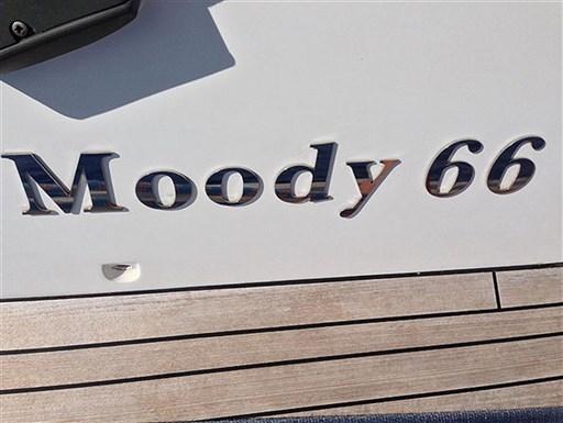 Moody 66 msp320755 11