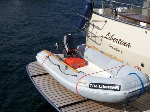 Libertina 005