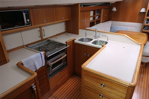 sweden-yachts-54 msp 480480 10