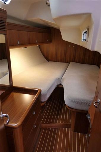 sweden-yachts-54 msp 480480 15