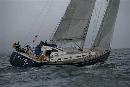 sweden-yachts-54 msp 480480 3