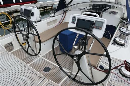 sweden-yachts-54 msp 480480 5