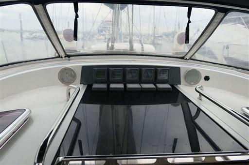 sweden-yachts-54 msp 480480 6