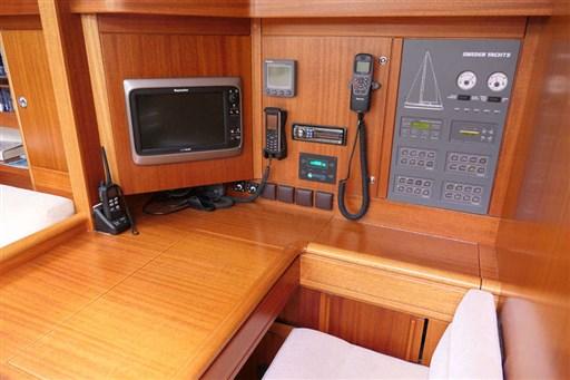 sweden-yachts-54 msp 480480 9