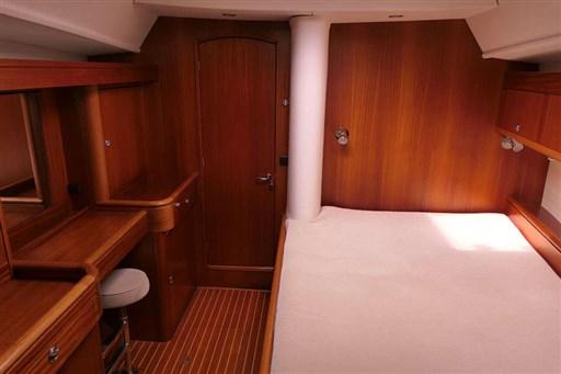 sweden-yachts-54 msp 480480 13