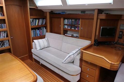 sweden-yachts-54 msp 480480 12