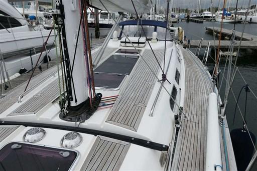 sweden-yachts-54 msp 480480 7
