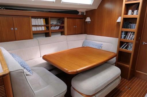 sweden-yachts-54 msp 480480 11
