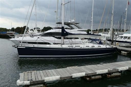 sweden-yachts-54 msp 480480 4