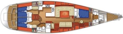 sweden-yachts-54 msp 480480 2
