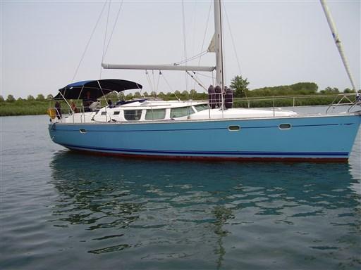 P4290057