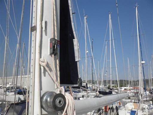 barca 033