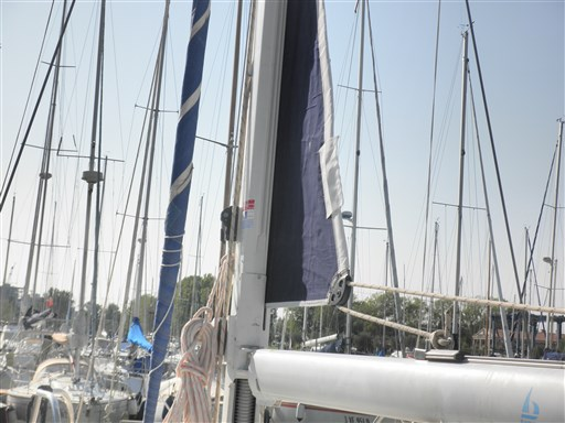 barca 026