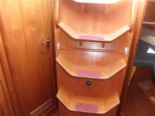 barca 022
