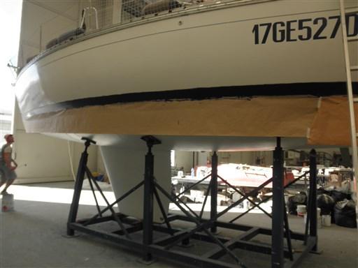 barca 001