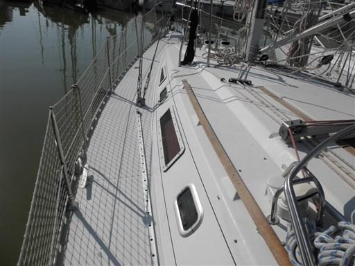 barca 027