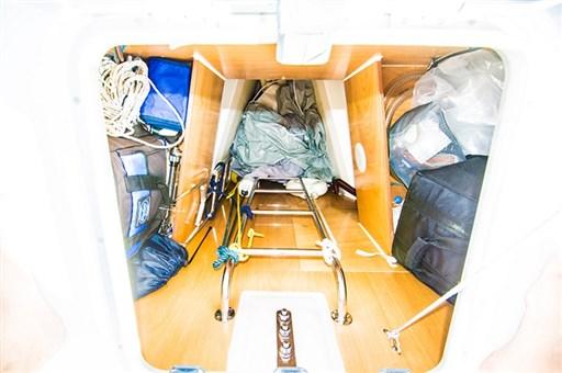 Oceanis 45 - 2012 - h2o Yachting 140 - Kopie