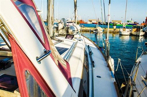 Oceanis 45 - 2012 - h2o Yachting 70 - Kopie