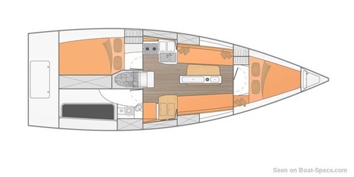 jpk-10-80-layout-1