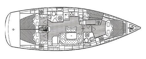 layout_Bavaria46Cruiser_Polykandros