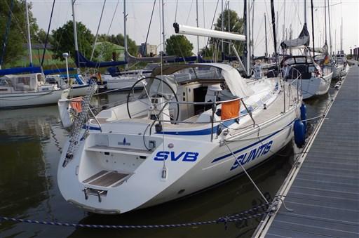 Bavaria 41 msp473168 2