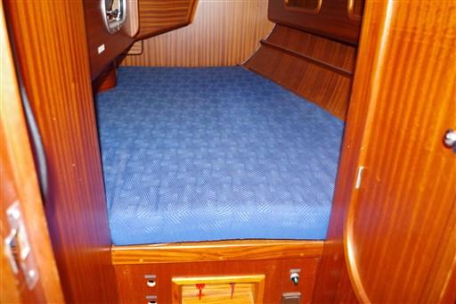 Impala 35 msp516779 15