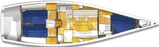 x-41-layout-1