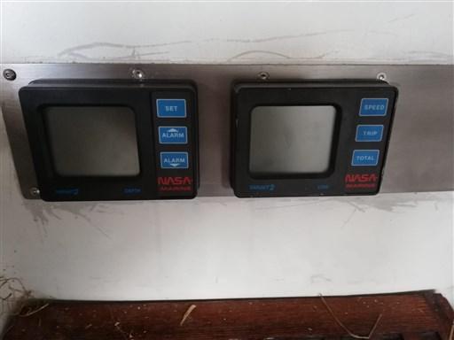 IMG-20210802-WA0007